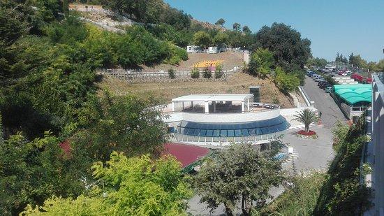 Altidona, Italy: IMG_20170823_113216_large.jpg