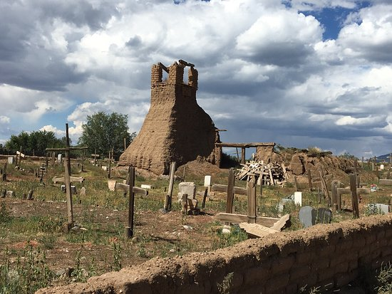Taos Pueblo: photo2.jpg