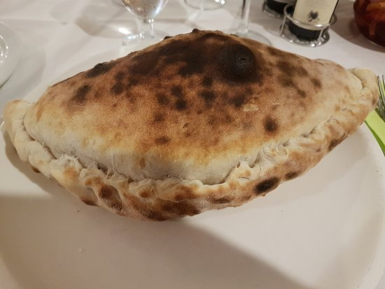 Pizzeria ciao arguinegu n fotos n mero de tel fono y - Canarias 7 telefono ...