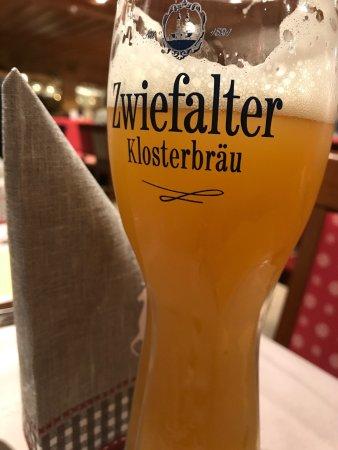 Albstadt, Germany: photo0.jpg