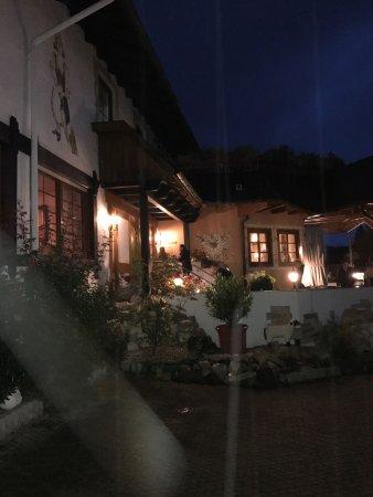 Albstadt, Germany: photo4.jpg