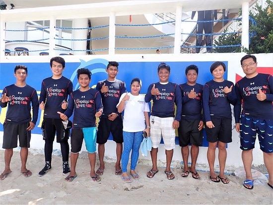 Arkipelago Divers
