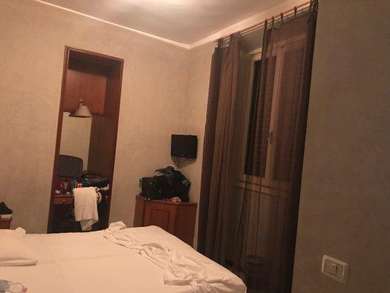 Hotel Argentina: photo7.jpg
