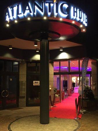 Esszimmer Vegesack | Esszimmer Vegesack Atlantic Hotel Vegesack Prices U Reviews Bremen