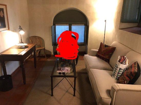 Hotel Molino del Arco: photo3.jpg