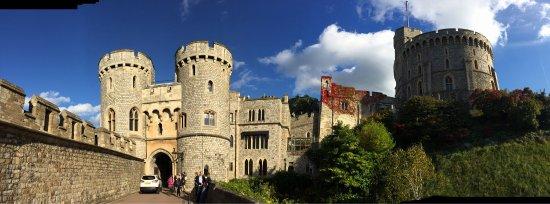 Castillo de Windsor: photo0.jpg