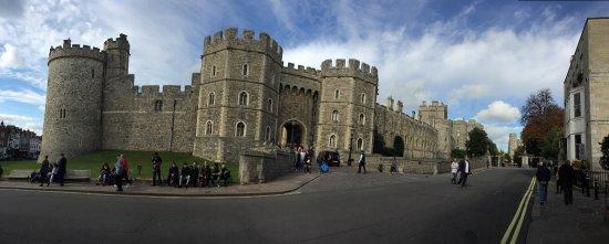 Castillo de Windsor: photo1.jpg