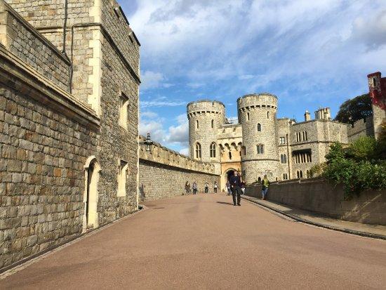 Castillo de Windsor: photo2.jpg