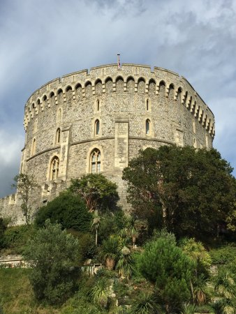 Castillo de Windsor: photo3.jpg