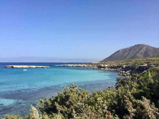 Distrito de Paphos, Chipre: photo6.jpg