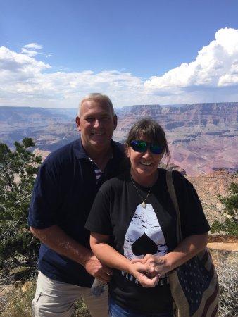 Arizona Tour & Travel -  Day Tours Photo