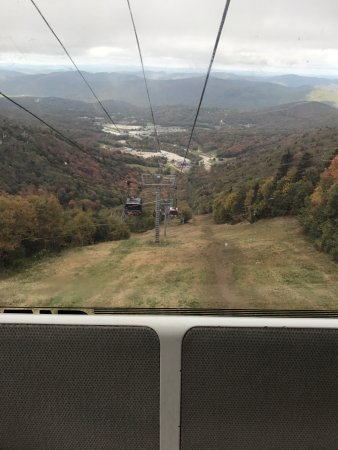 Killington Resort: photo0.jpg