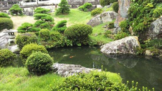 Toyokawa, Japan: 豊川稲荷
