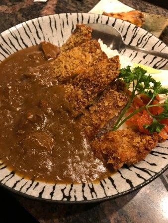 Kushi-Tei Of Tokyo : photo1.jpg