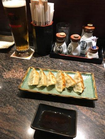 Kushi-Tei Of Tokyo : photo3.jpg