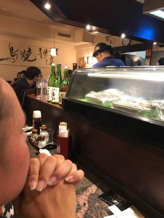 Kushi-Tei Of Tokyo : photo4.jpg
