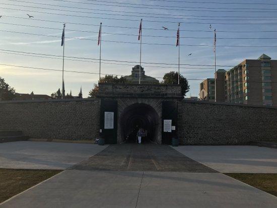 Броквилль, Канада: photo1.jpg