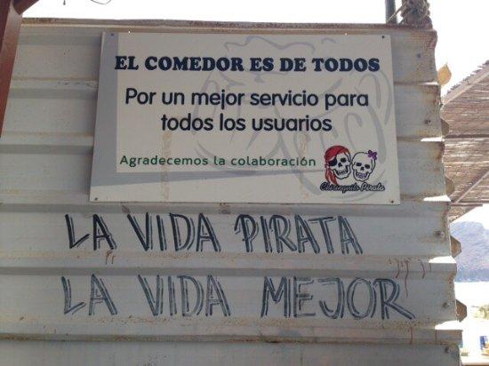 Granadilla de Abona, İspanya: photo0.jpg