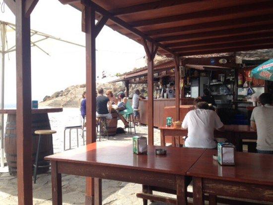 Granadilla de Abona, İspanya: photo3.jpg