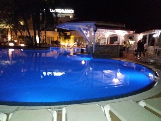 Il Cormorano Resort & Spa Photo
