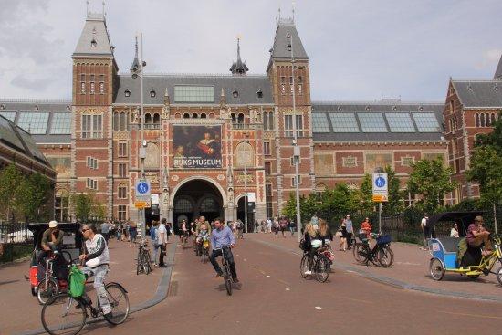 Hotel Jl No  Amsterdam Tripadvisor