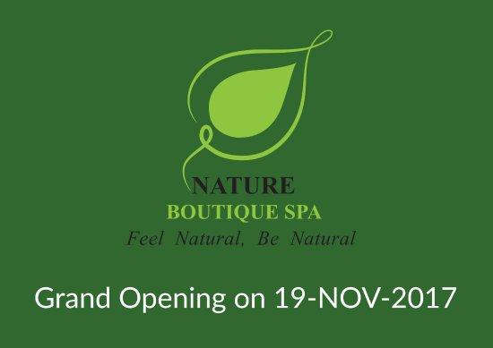 Battambang, Cambodia: Nature Boutique Spa