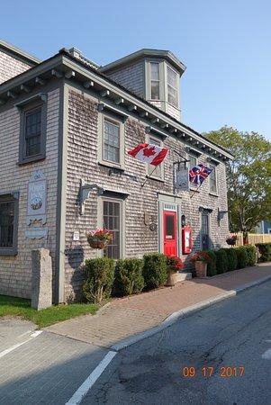 Shelburne, Canada: photo1.jpg