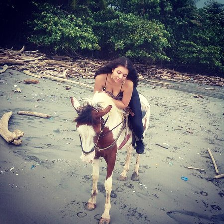Montezuma, Κόστα Ρίκα: photo0.jpg