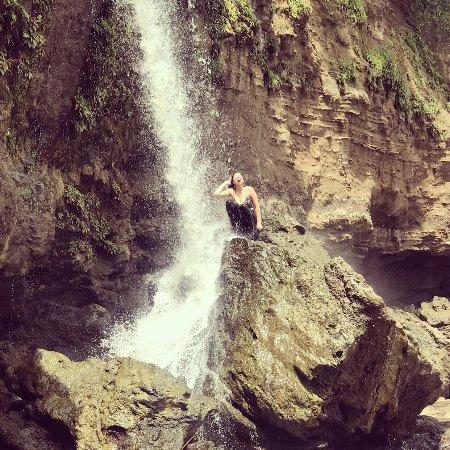 Montezuma, Κόστα Ρίκα: photo5.jpg