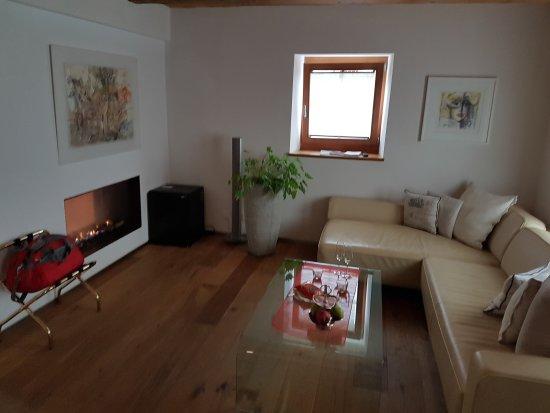 Duerrenroth, Svizzera: 20170919_161601_large.jpg