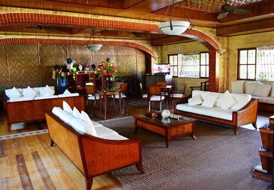 Lowaii Cebu Marine Beach Resort Review