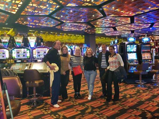 Geant casino fenouillet 8 mai