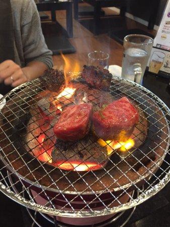 Shiogama, Japonia: photo3.jpg
