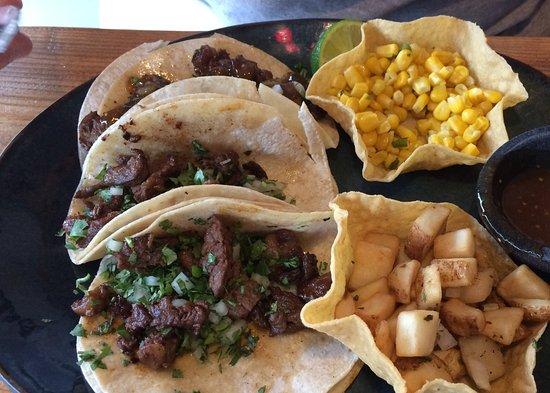 Mexican Restaurant Murrysville