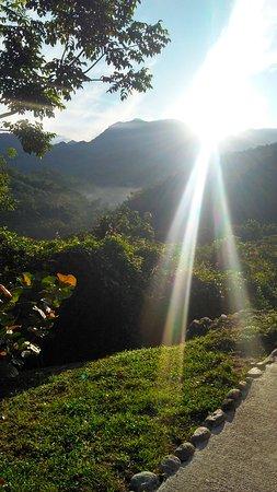 Minca, Colômbia: IMG_20170917_063401532_HDR_large.jpg