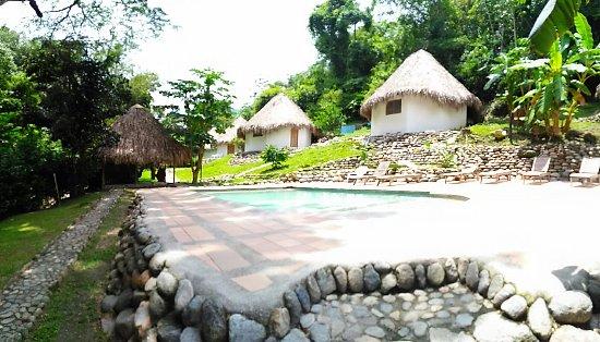 Minca, Colômbia: IMG_20170917_120019455_large.jpg