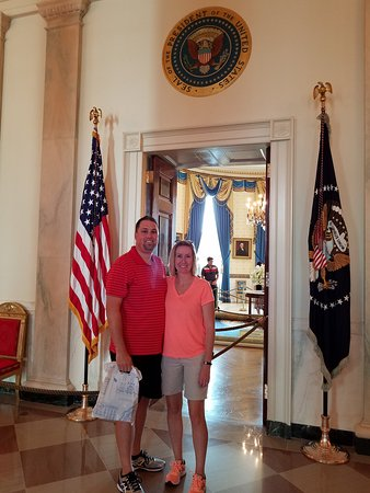 White House: 20170915_121528_large.jpg