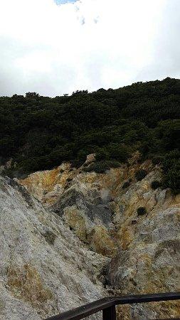Sulphur Springs: photo1.jpg