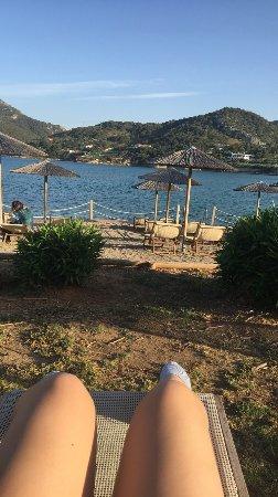 Dolce Attica Riviera: photo0.jpg