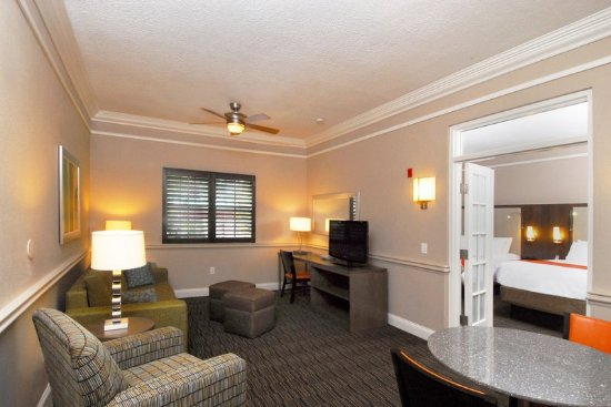 Cheap Hotels In Cape Canaveral Fl