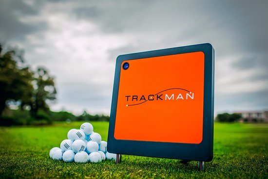 Thornleigh, Australia: TrackMan Technology - analyse your golf swing