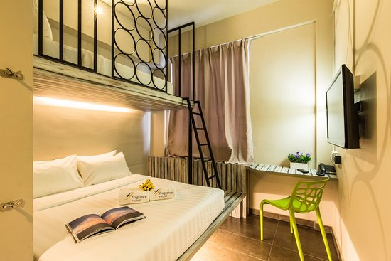 fragrance hotel pearl updated 2018 prices reviews singapore