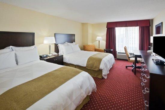 Cheap Hotel Rooms Lansing Mi