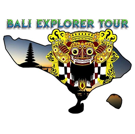 Bali Explorer Tour