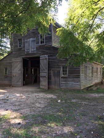 Huntersville, Carolina do Norte: photo2.jpg