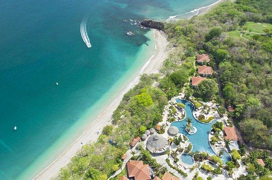 The Westin Golf Resort & Spa, Playa Conchal - An All-Inclusive Resort 사진