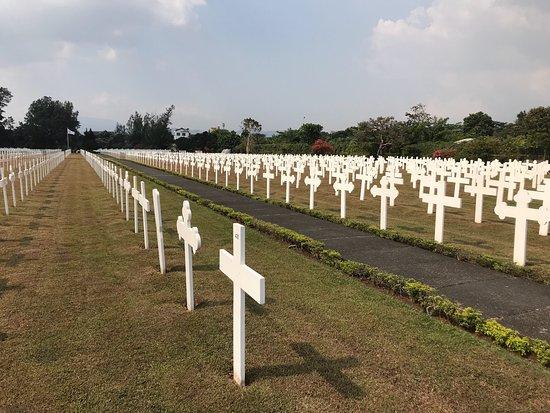 Cemetery - cwgc.org