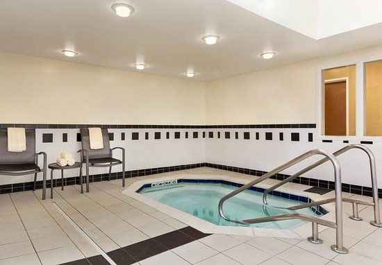Hotels In Toledo With Hot Tub In Room