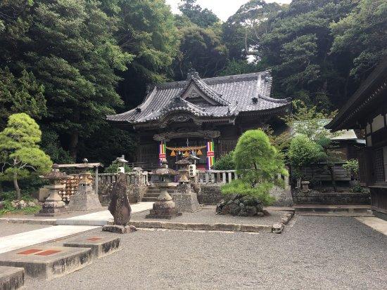 Shimoda, Japan: photo0.jpg
