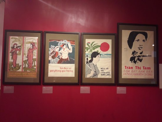 Musée des femmes du Viêt Nam : 20170919_132744_large.jpg